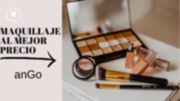 imagen del maquillaje 2.png